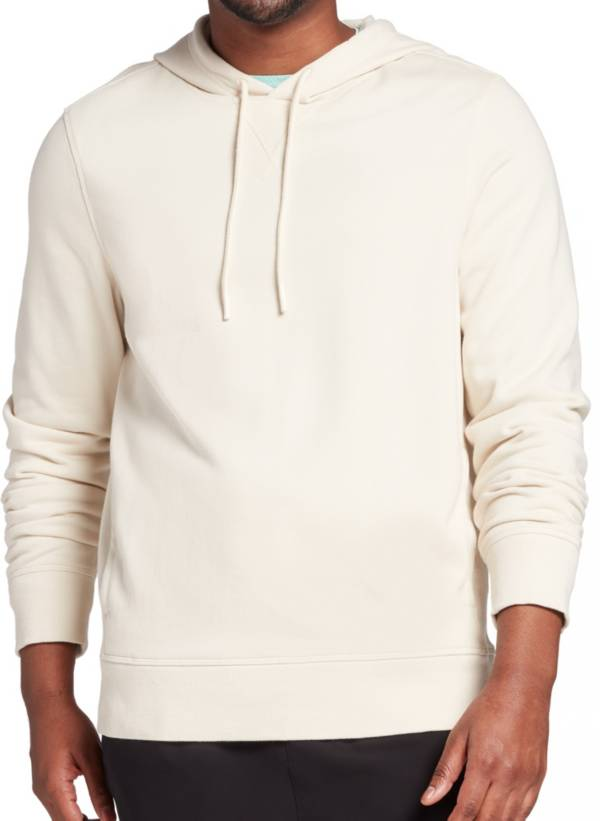 DSG Men's French Terry Hoodie product image