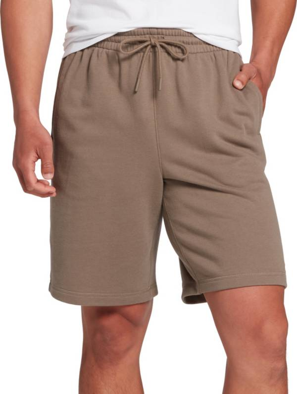 DSG Men's French Terry Shorts product image