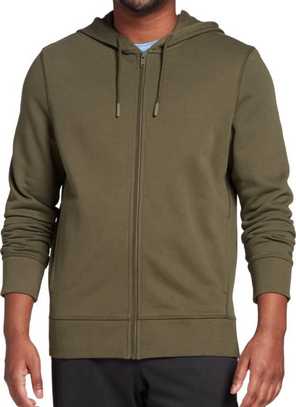 DSG Men's Full Zip Hoodie product image