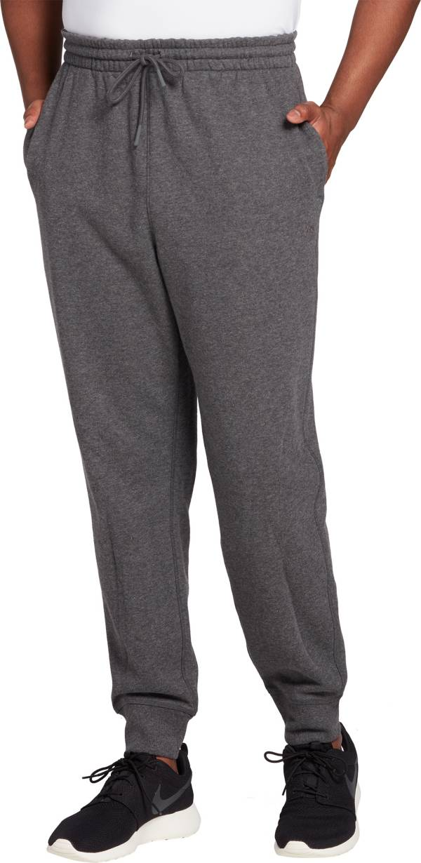 DSG Men's Heather French Terry Joggers product image