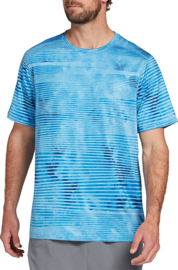 DSG Men's Barcode Training T-Shirt product image