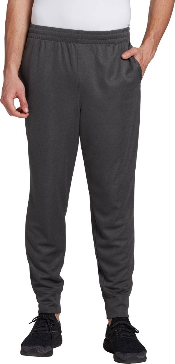 DSG Men's Knit Training Jogger Pants (Regular and Big & Tall) product image