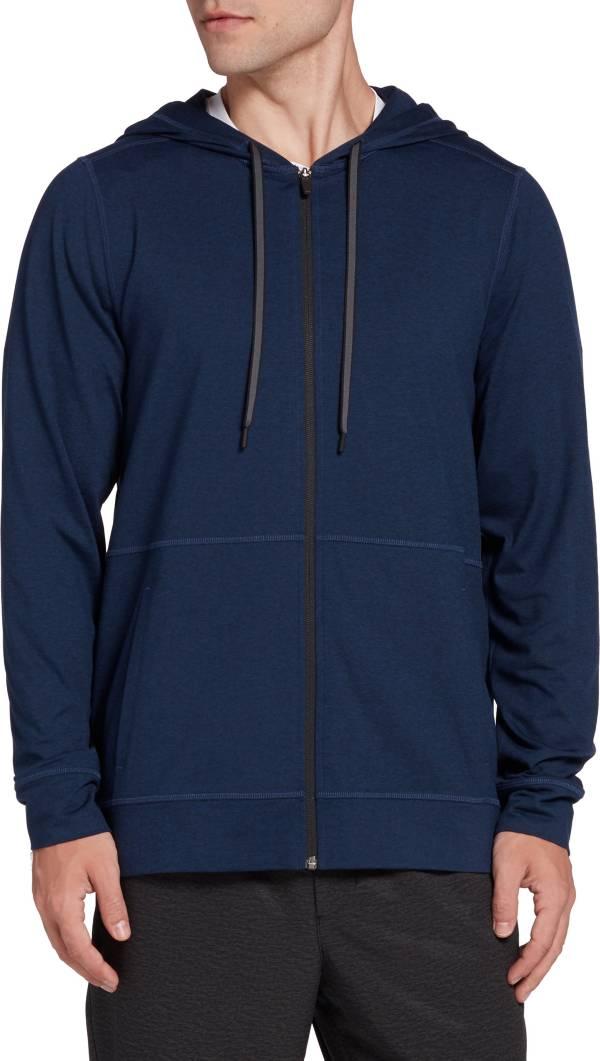 DSG Men's 365 Full Zip Hoodie product image