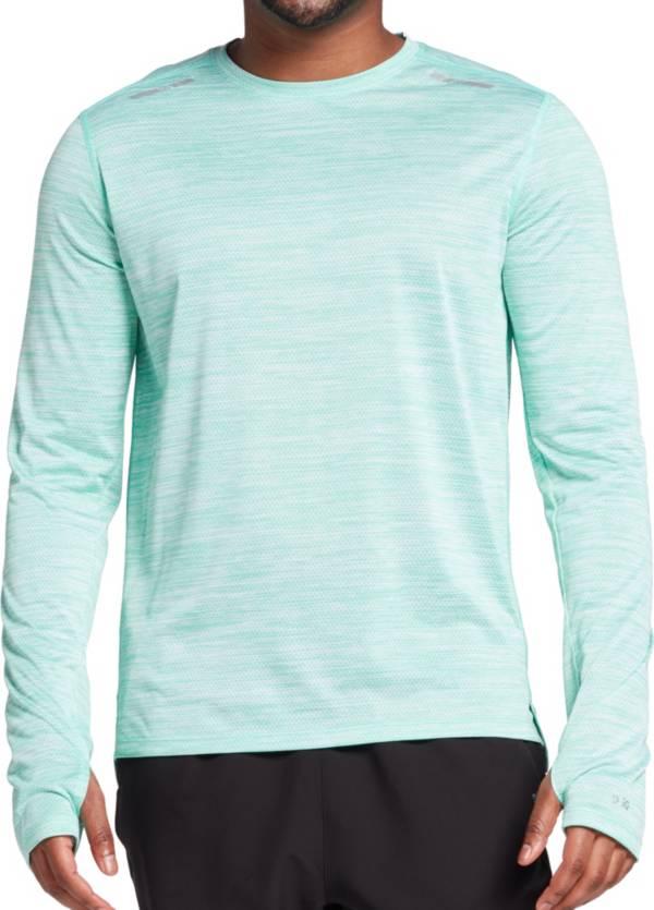 DSG Men's Long Sleeve Run T-Shirt product image