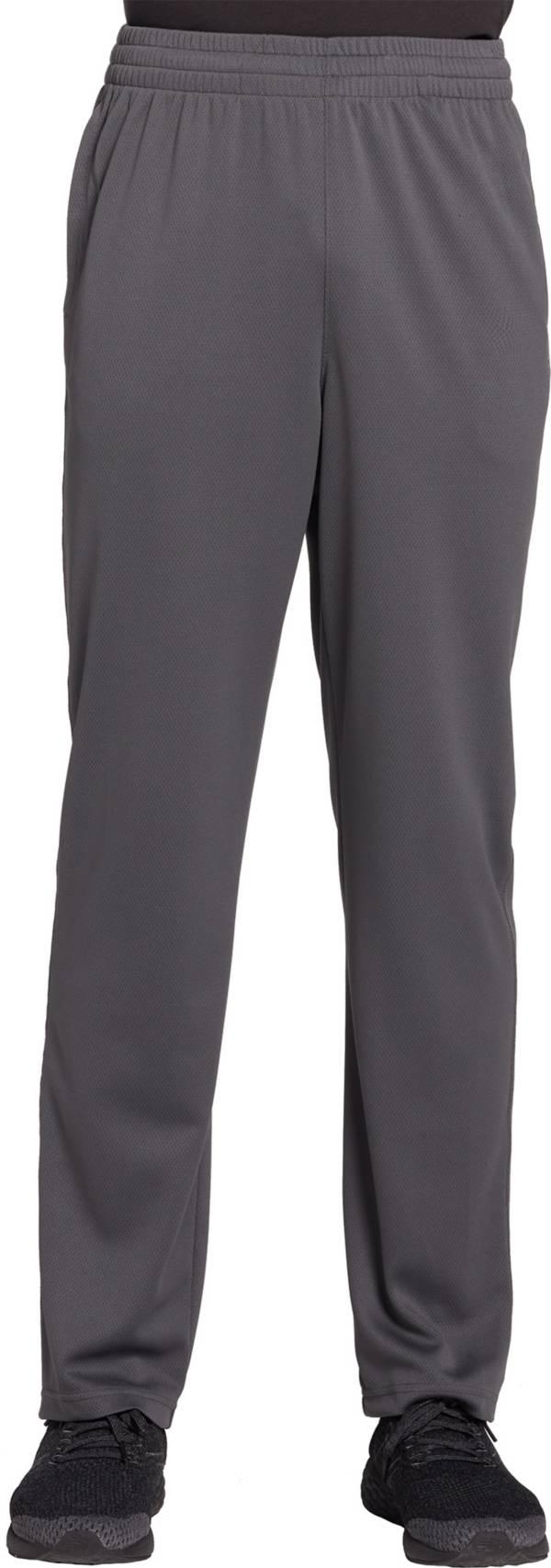 DSG Men's Mesh Training Pants product image