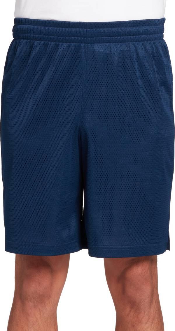 DSG Men's Pocketless Shorts product image