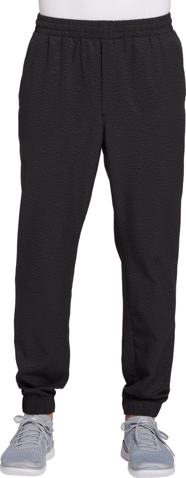 DSG Men's Commuter Jogger Pants product image