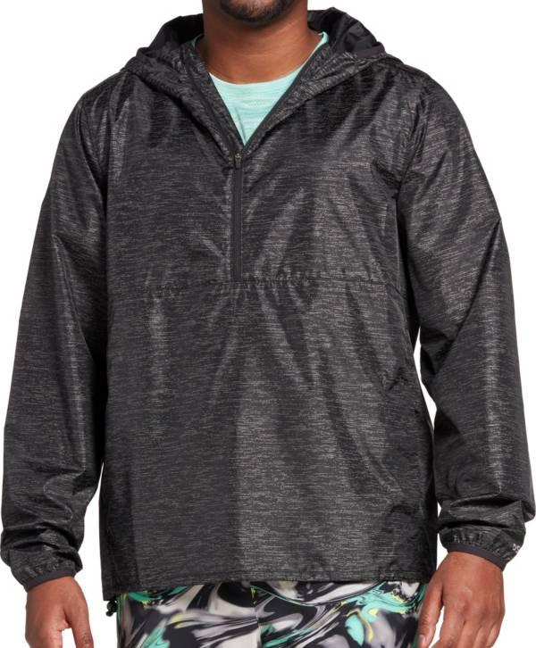 DSG Men's Packable Run Jacket product image