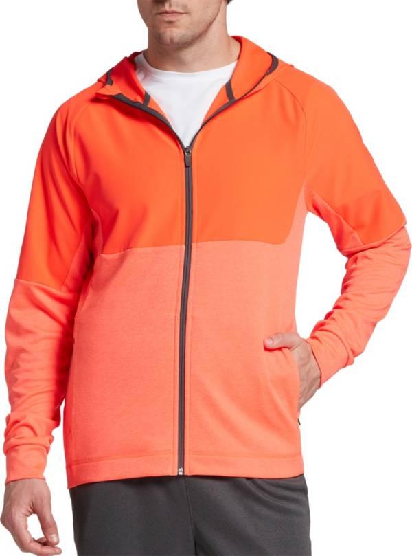 DSG Men's Hooded Running Jacket product image