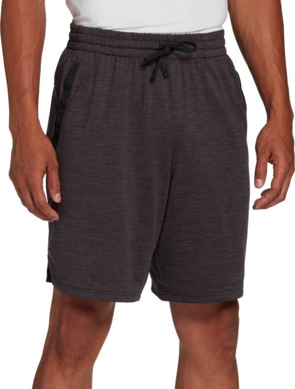 DSG Men's Sueded Jersey Shorts product image