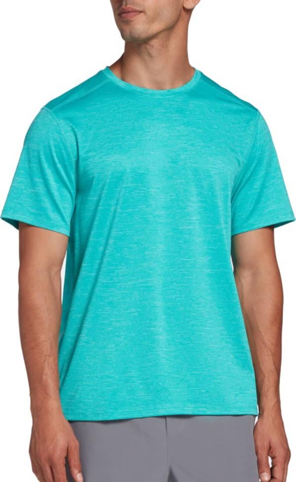 DSG Men's T-Shirt (Regular and Big & Tall) product image