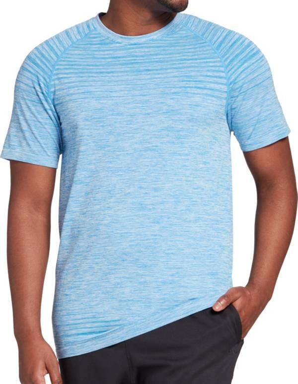 DSG Men's Seamless T-Shirt product image