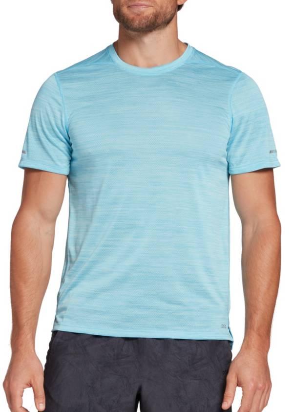 DSG Men's Short Sleeve Run T-Shirt product image