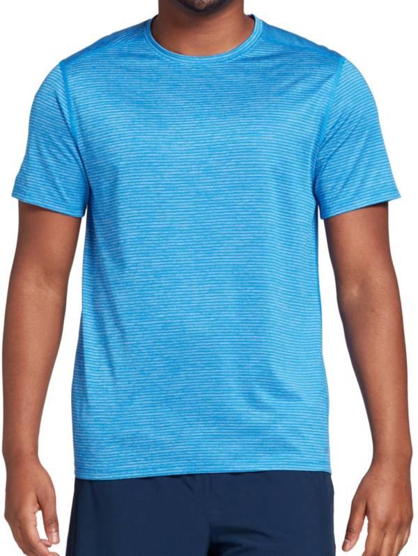 DSG Men's Stripe Performance T-Shirt product image
