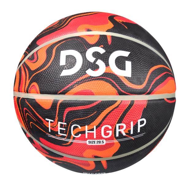 """DSG Techgrip Basketball (28.5"""") product image"""