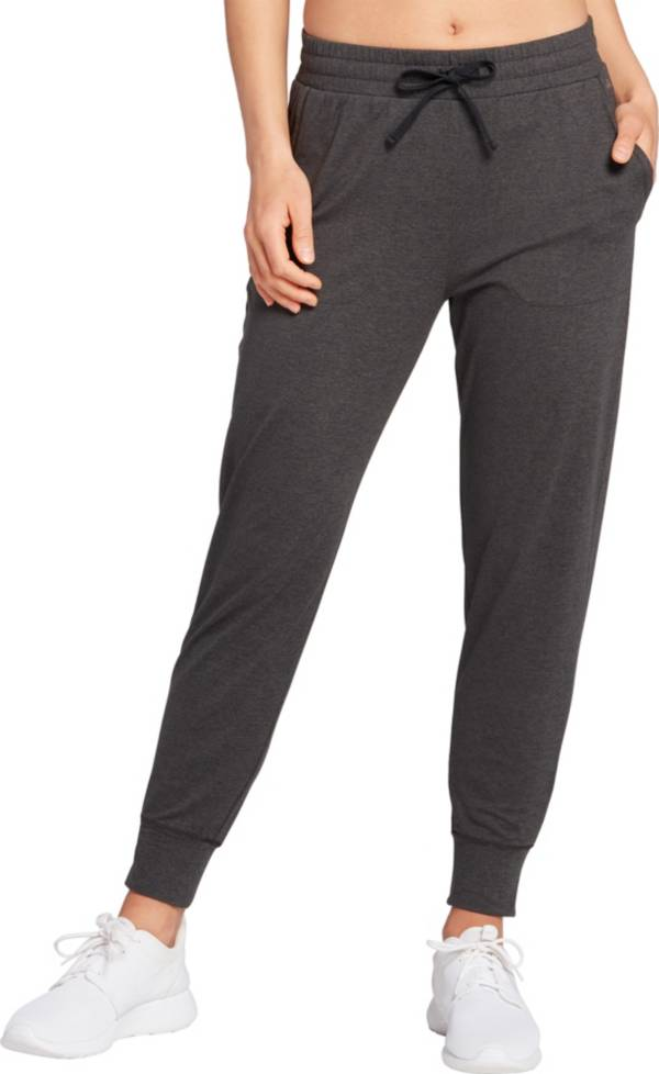 DSG Women's 365 Pants product image
