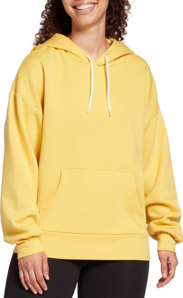 DSG Women's Boyfriend Hoodie (Regular and Plus) product image