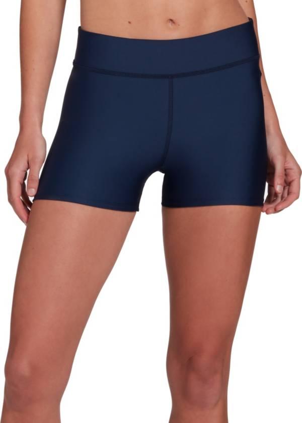 "DSG Women's Compression 3"" Shorts product image"