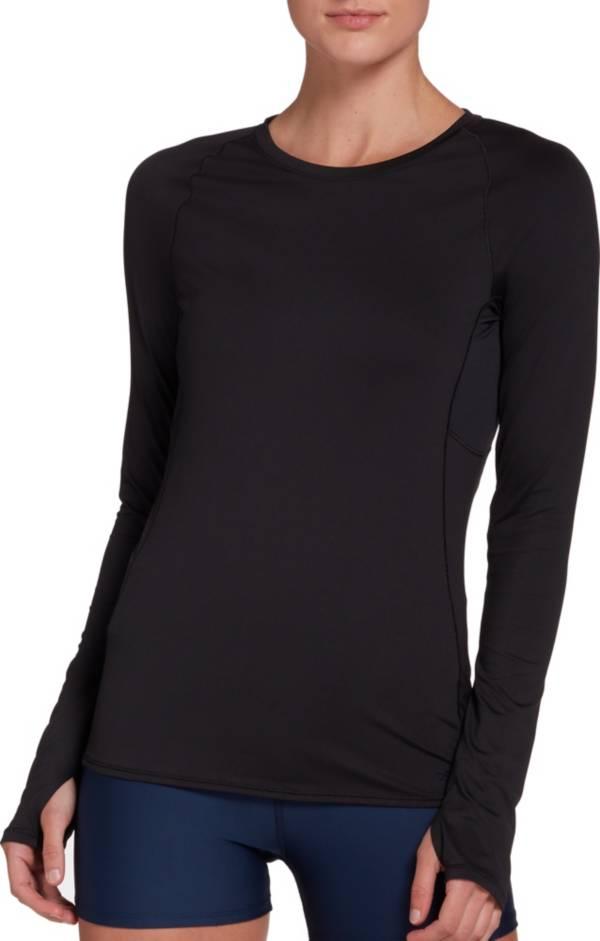 DSG Women's Compression Long Sleeve Shirt product image