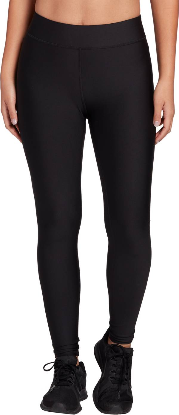 DSG Women's Compression Tights product image