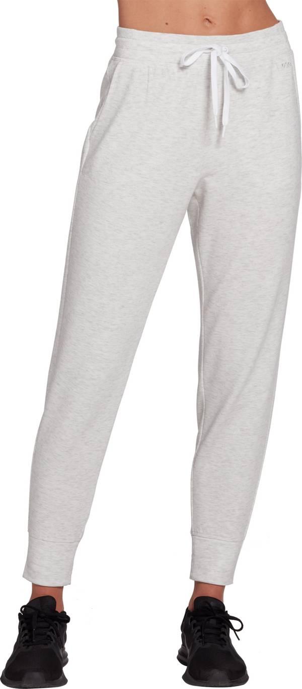DSG Women's Fleece Core Jogger Pants (Regular and Plus) product image