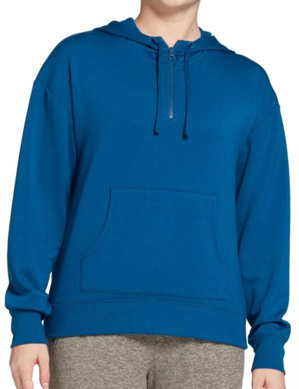 DSG Women's Fleece 1/4 Zip product image