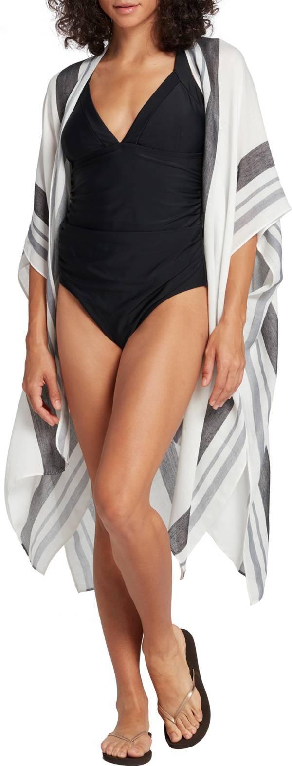 DSG Women's Kimono Swim Wrap product image