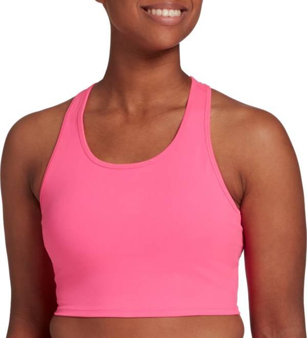 DSG Women's Long-Line Perfect Performance Sports Bra product image