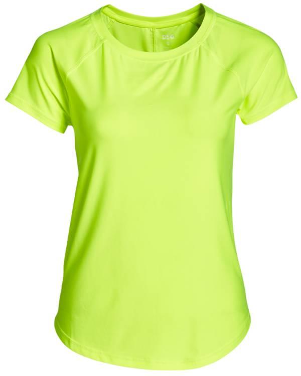 DSG Women's Lightweight Performance T-Shirt product image