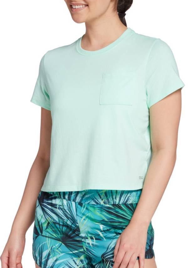 DSG Women's Must Have Crop T-Shirt product image