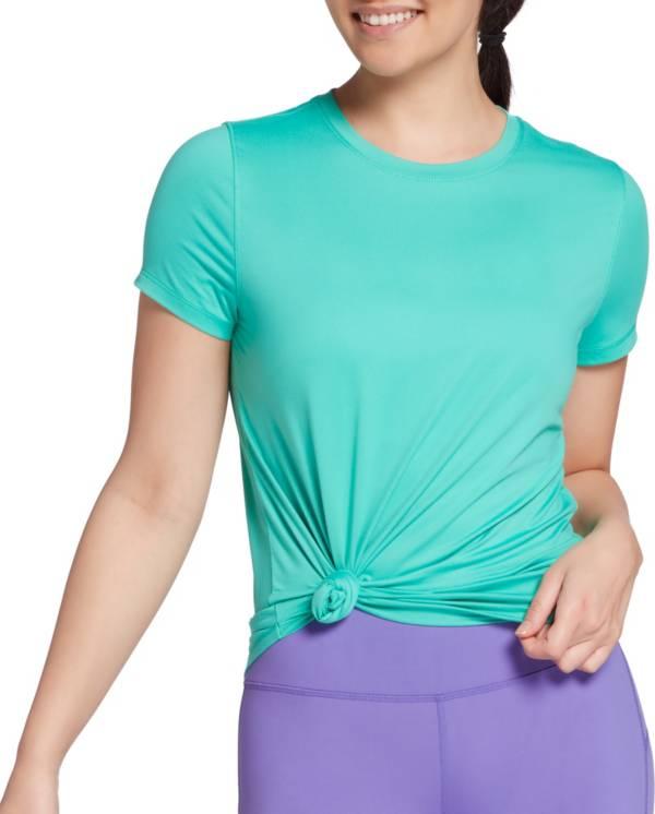 DSG Women's Movement T-Shirt product image