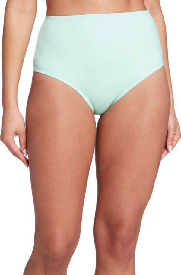 DSG Women's Nell High Waisted Swim Bottoms product image