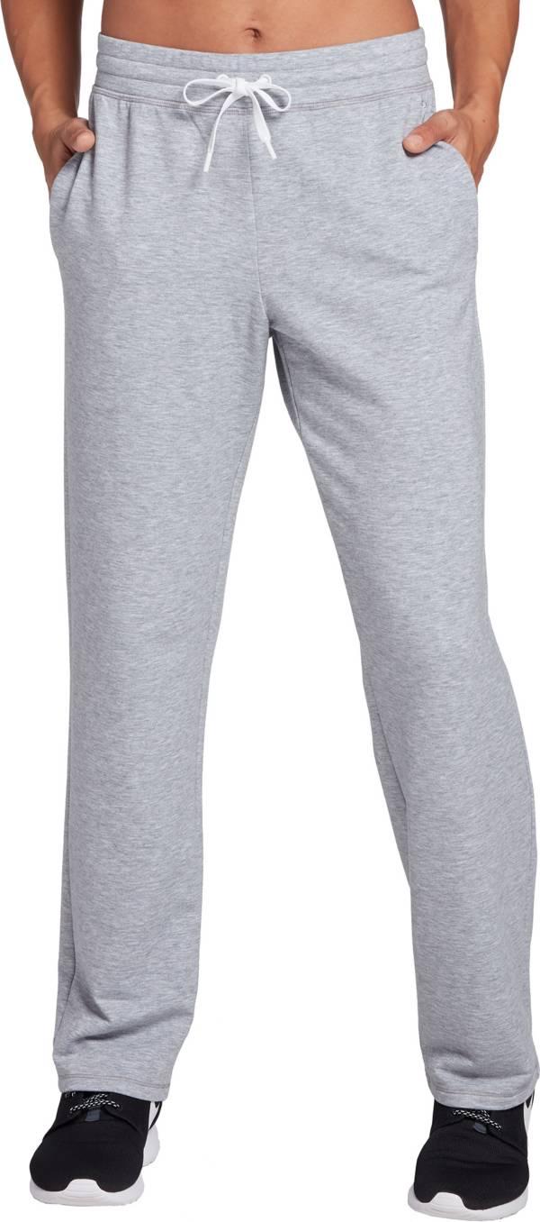DSG Women's Open Hem Fleece Pants product image