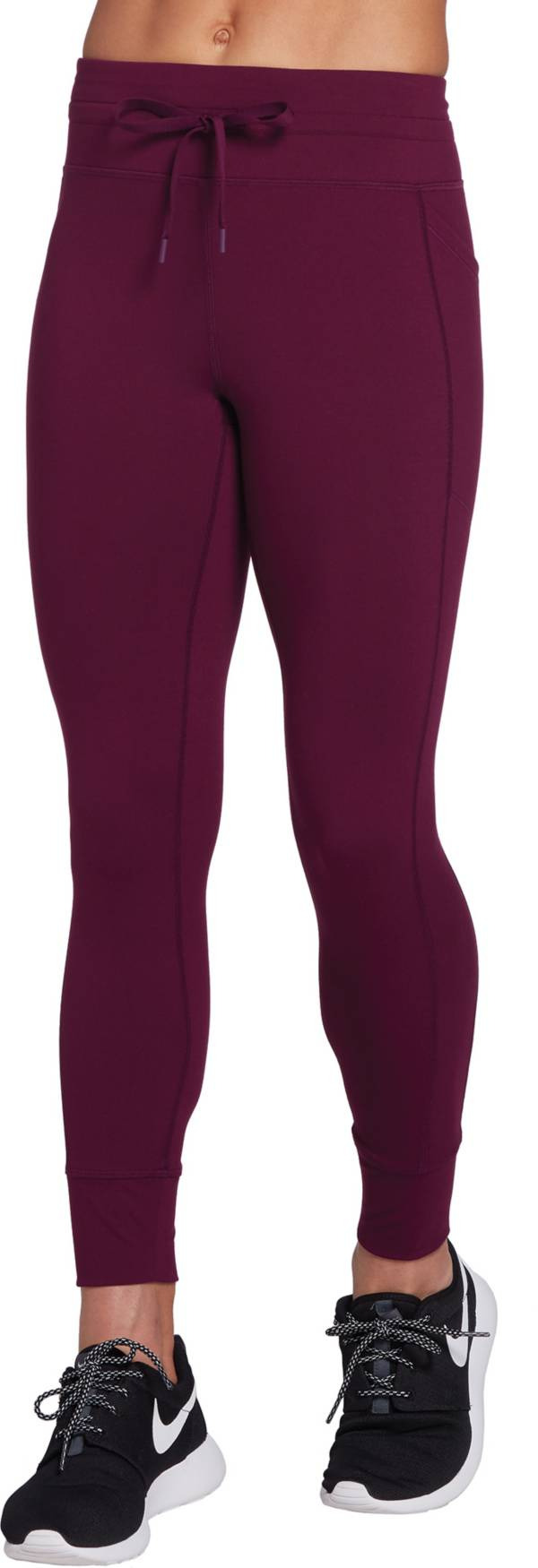 DSG Women's Performance 7/8 Jogger Tights product image