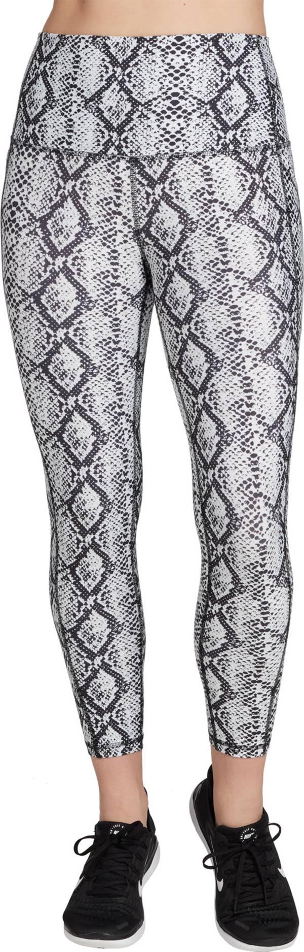 DSG Women's Performance Ultra High Rise Leggings product image