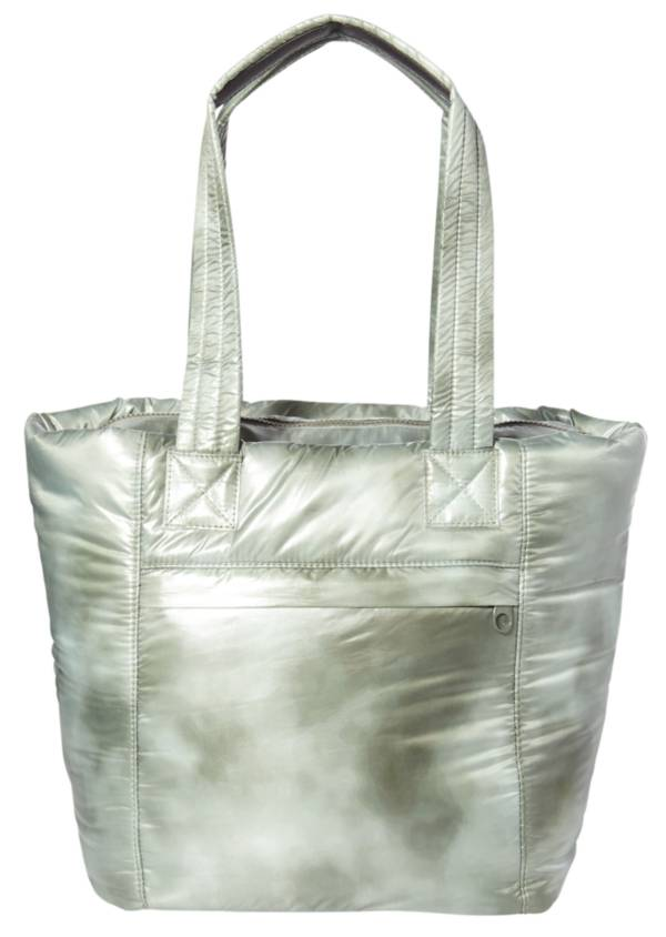 DSG Women's Tote Bag product image