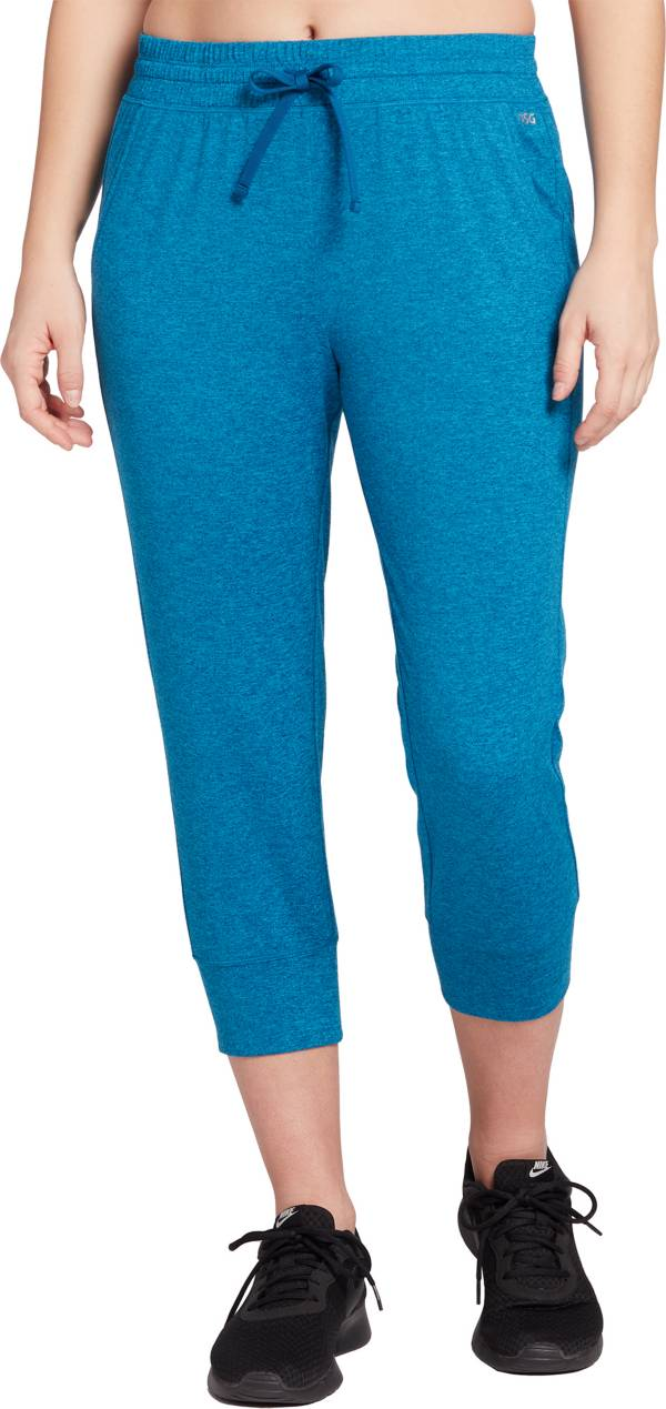 DSG Women's Everyday Capris (Regular and Plus) product image