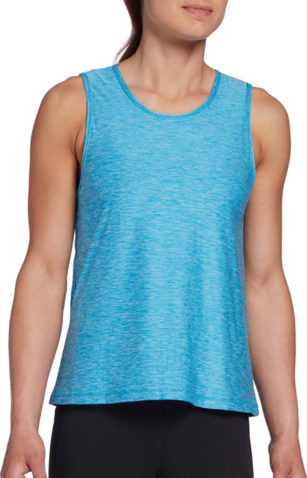 DSG Women's Everyday Muscle Tank Top product image