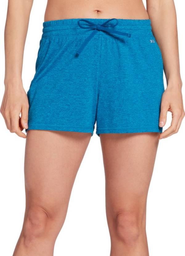 DSG Women's 365 Shorts product image