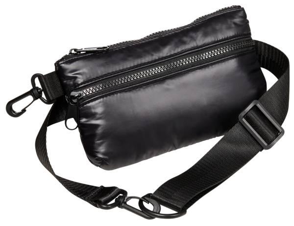 DSG Waistpack product image