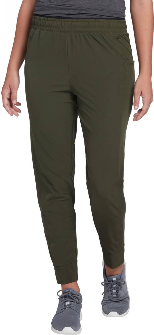 DSG Women's Woven Jogger Pants product image