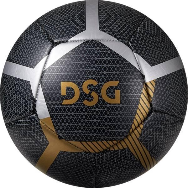DSG Ocala 20 Logo Soccer Ball product image