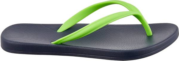 DSG Kids' Flip Flops product image