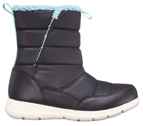 DSG Kids' Polar Storm Winter Boots product image