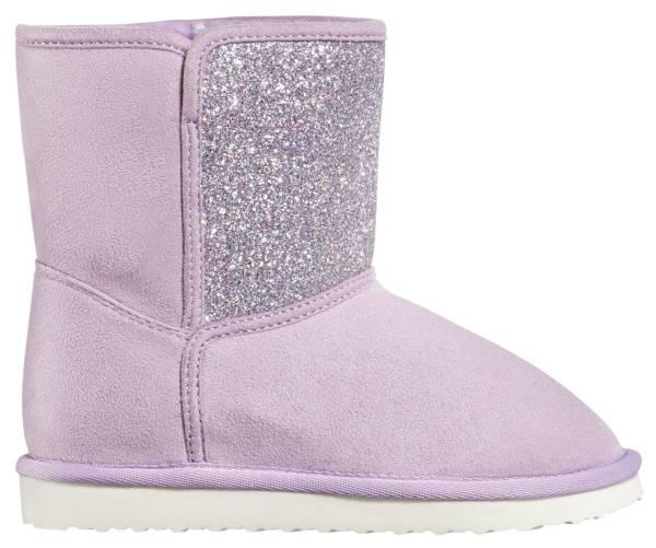 DSG Girls Winter Lodge Glitter Boot product image