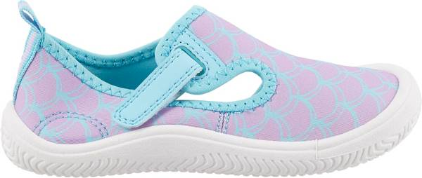 DSG Kids' Printed Water Shoes product image