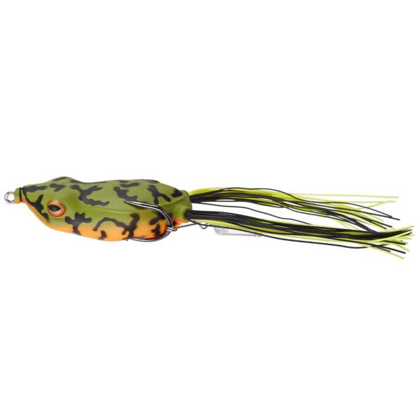 River2Sea Phat Mat Daddy Frog product image