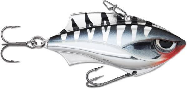 Rapala Rap-V Blade Lure product image
