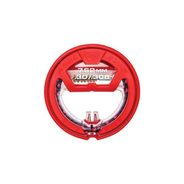 Real Avid Bore Boss Firearm Bore Cleaner – .30 cal / .308 Win / 7.62 product image