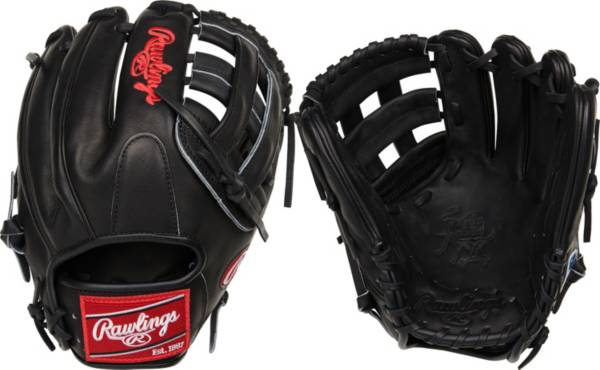 Rawlings 11.75'' HOH R2G Series Glove 2021 product image